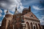 St. Anthony's Cathedral HDR by Creative--Dragon