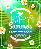 Beautiful-summer-vector-background001 by vectorbackgrounds