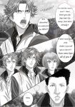 Eternal love II page 4 by lovedreams