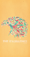 The Excellence by SC-3