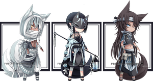 Adopt Set Price 01-03[CLOSED] by raedrops
