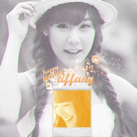 Tiffany Birthday Gif by soshiturkey