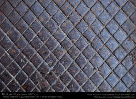 Texture 046 by Katibear-Stock