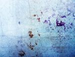 Grunge Texture 111 by dknucklesstock
