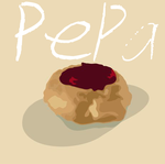 Pepa by eviless