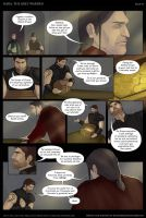DAO: Fan Comic Page 98 by rooster82