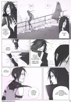 Itachi..are you still sad? pt3 by Kibbitzer