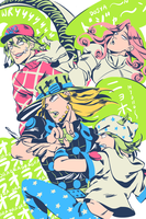 SBR by rainberry