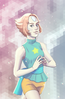 pearl by sky-pups