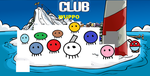 Club Wuppo by lucashurford6three