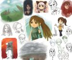 Collage1 by Dice9633