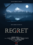 Regret Poster [1] by Seryosin