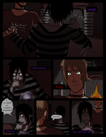 Moment -- CCpg 21 by Kuneria