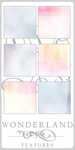 Texture-Gradients 00145 by Foxxie-Chan