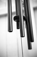 wind chime 4 by alyssvisuals