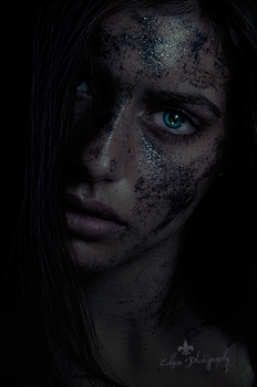 The Oblivion by EclipxPhotography