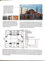 Architectural Analysis P3 by mysqqe