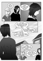 Maq 041 Chapter 8 Page 22 by Maqqy96