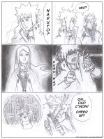 -Naruto Chapter 645 Remake- Page 1 by Bollybauf-chan