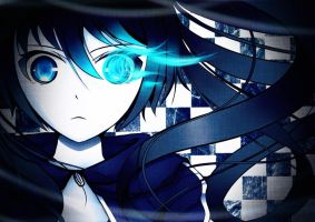 BRS by coxcomb777