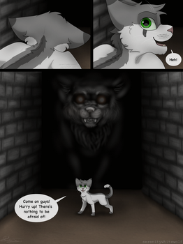 E.O.A.R - Page 80 by PaintedSerenity
