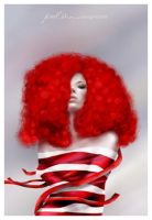 Style II by pollina