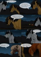 The Gateway pg 67 by LifelessRiot