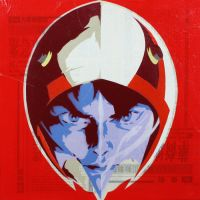 Gatchaman... Battle of the Planets... G Force by epyon5