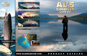 Als_Catalog_Outside by omni6us