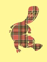 plaid-apus by biotwist