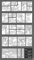 Team Quick Guard Event 7 page 3 by whmSeik