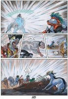 Chakra -B.O.T. Page 246 by ARVEN92