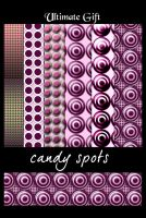 candy spots by ultimategift