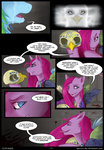Cupcakes Pg. 17 by Spectra-Sky