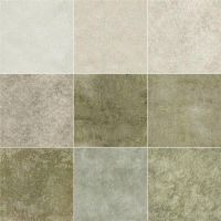 Plaster Mud Textures by bupaje