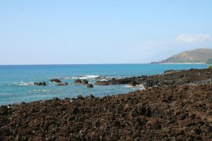 Hawaii Stock 42 by hyannah77-stock