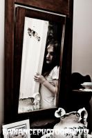 The Possession by RadiancePhotography1