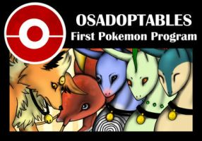 First Pokedoptable Program by Adpt-Event-Manager