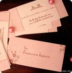 ...:::Business Cards?:::... by itrill
