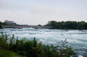 Niagara Falls 045 by FairieGoodMother