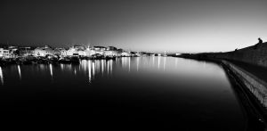 chania by vtr1000f