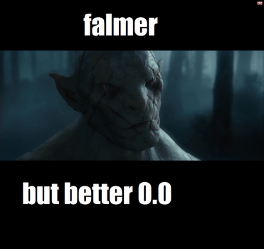Falmer by gc5328