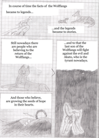 SotW prologue page 6 by FlamewolfTheWhite