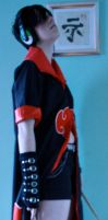 akatsuki Stock 04 by Fangerecke-Stocks