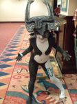 Midna by paperlab