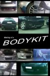 Making of a Bodykit by ChAoTh