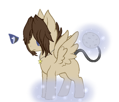 Astral Guardian Adopt (CLOSED) by 0ctorock