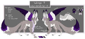 Wingz Ref 2015 by WlNGZ