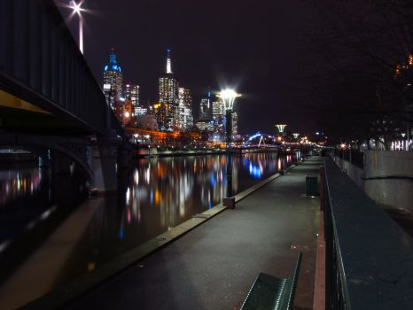 Melbournight_1 by nitemice