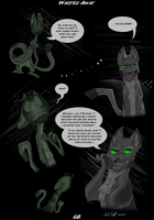 Wasted Away - Page 68 by Urnam-BOT